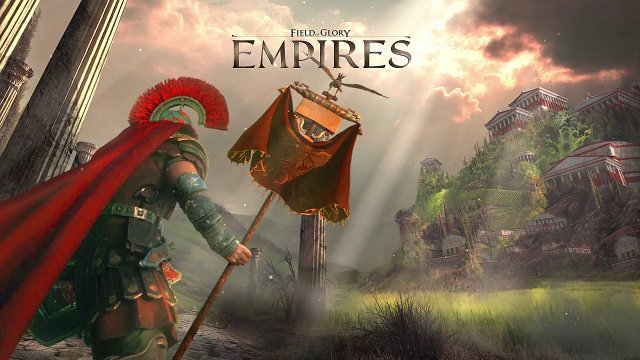 Field-of-Glory-Empires-Gameplay-Video-gibt-Release-Termin-bekannt