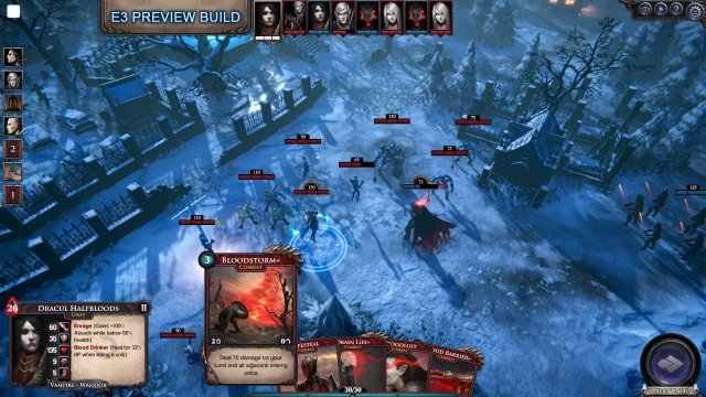 Immortal-Realms-Vampire-Wars-Rundenstrategie-mit-Vampiren