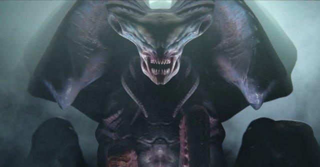 Phoenix-Point-E3-Trailer-zum-XCOM-Klon-mit-Release-Zeitraum