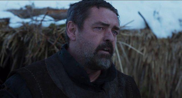 Robert-the-Bruce-Neuer-Trailer-zum-Braveheart-Nachfolger