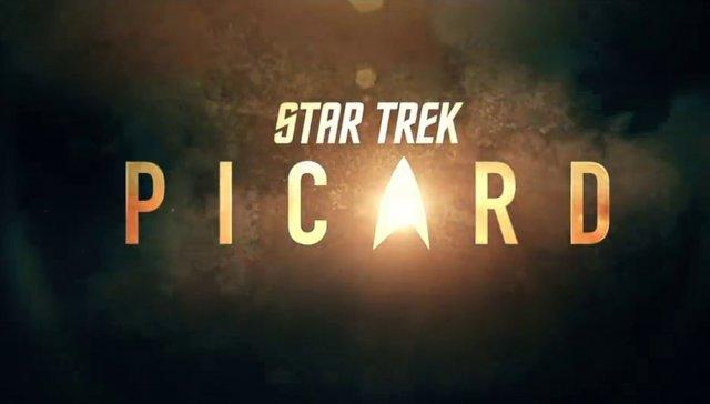 Star Trek: Picard - Recap und Review zur vierten Episode