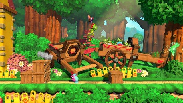 Yooka-Laylee-und-das-Unerreichbare-Versteck-Trailer-zum-zweiten-Playtonic-Game-von-der-E3