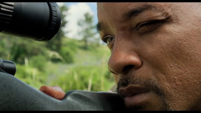 Gemini Man: Neuer Trailer zu Ang Lees Action-Blockbuster