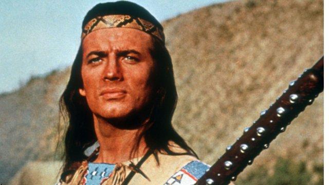 Winnetou: Der Indianer kehrt ins Kino zurück - aber anders als gewohnt