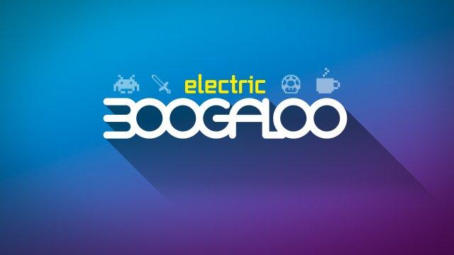 Electric Boogaloo: Wir starten offiziell unseren Twitch-Kanal! + Gewinnspiel!