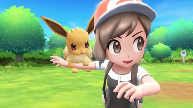 Pokémon Championship: Siebenjährige gewinnt E-Sport-Wettbewerb