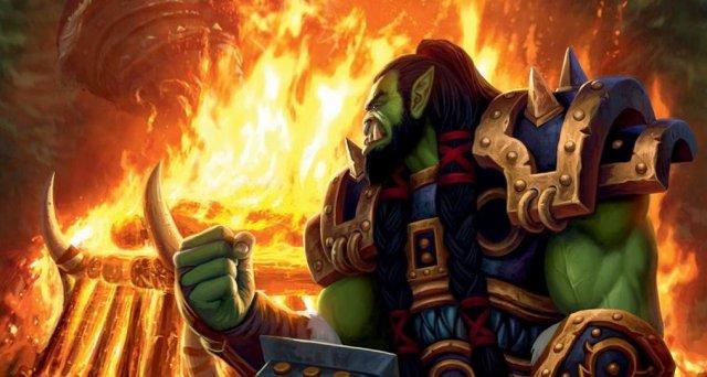 Warcraft 3: Reforged - Blizzard meldet sich zum aktuellen Status zu Wort