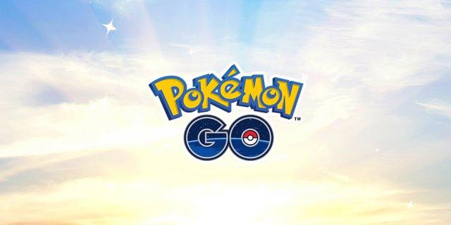 Pokémon GO: Trainer können PokéCoins wohl bald durch neue Wege verdienen