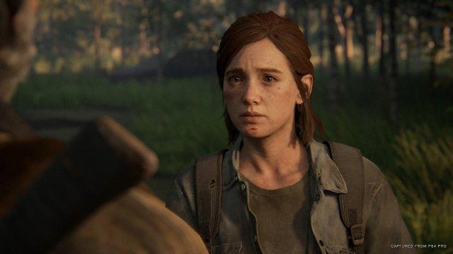 The Last of Us 2: Produktseite im PSN entfernt, Käufer erhalten Geld zurück