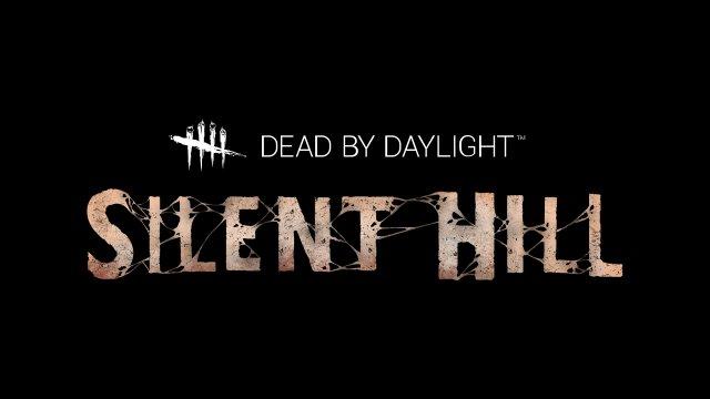Dead by Daylight: Silent Hill als neues Kapitel für das Spiel angekündigt