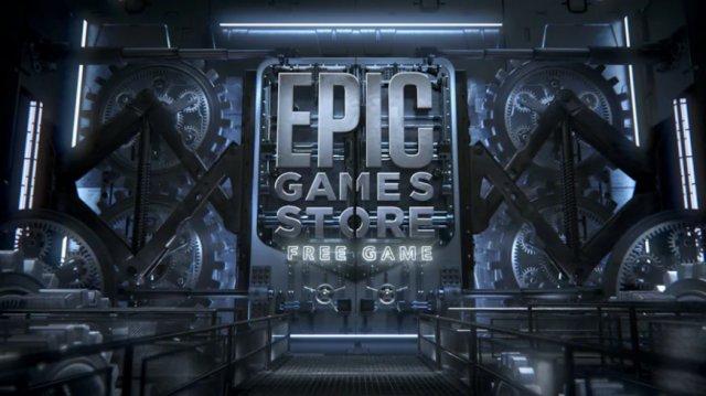 Epic Store: Diese drei Vollversionen gibt es ab heute gratis