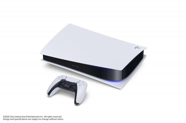 PS5: Scalper glauben, sie und Reseller werden unfair behandelt - PC Games
