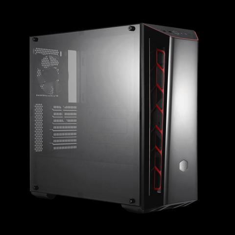 Günstige Selbstbau-PCs: Vier Gaming-PCs unter 1000 Euro