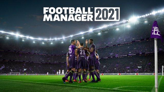 Online Soccer Manager Tipps