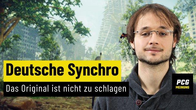 www.pcgames.de