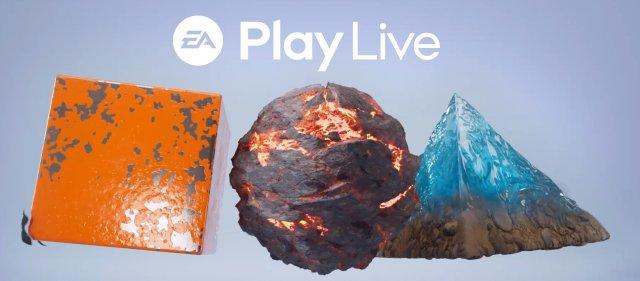 EA Play 2021: Stay-Stream zur Spiele-Present heute – mit Battlefield 2042 und FIFA 22