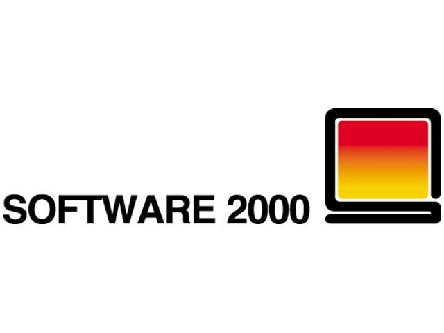 browsergames f&uuml