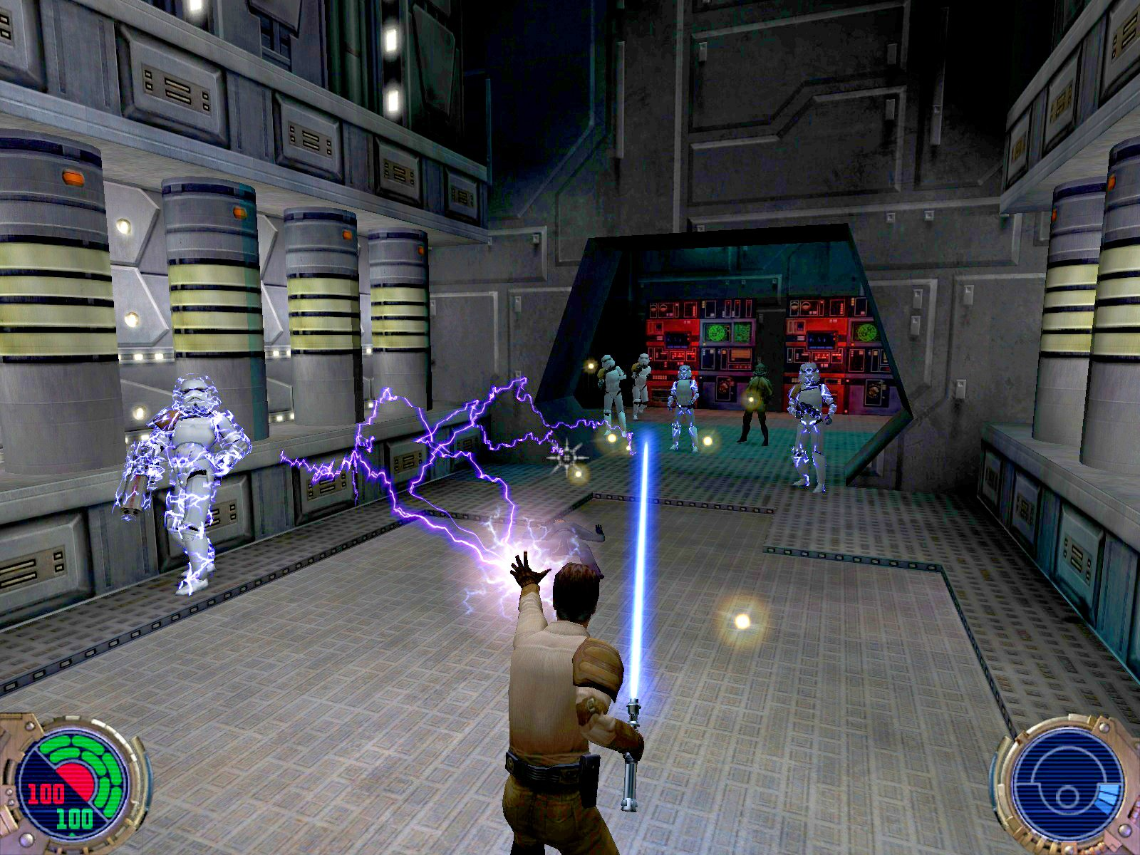 star wars spiele download