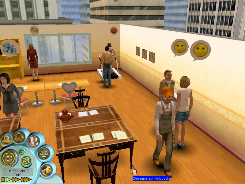 Singles flirt up your life kostenlos online spielen