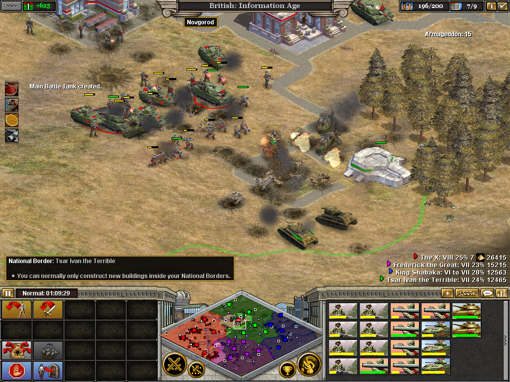 Rise of nations 1024x600 patch