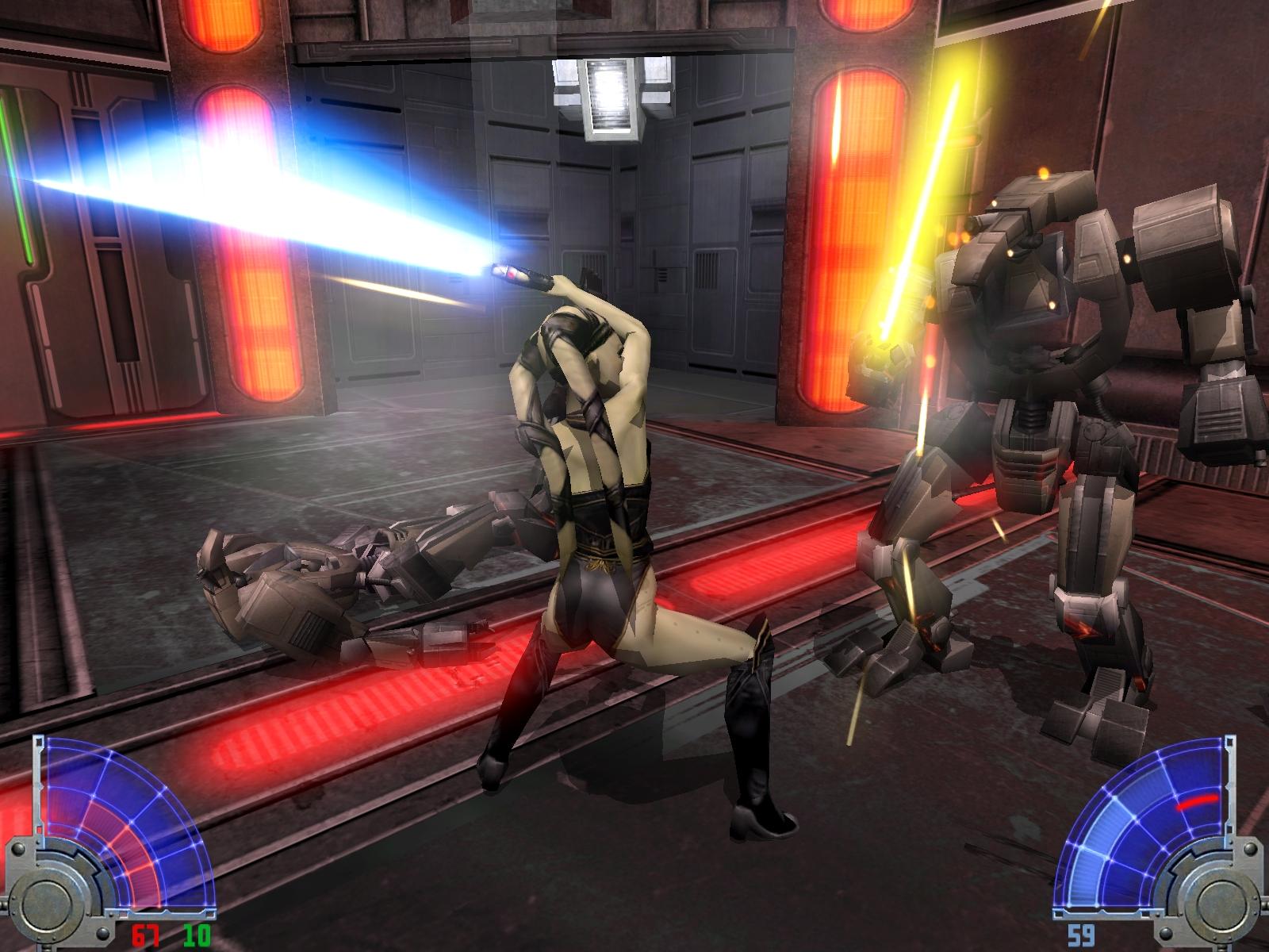 www.star wars games kostenlos.de