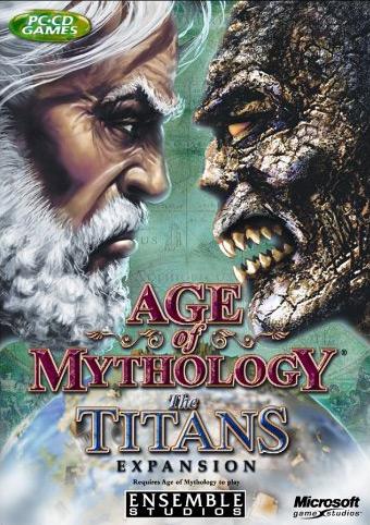 Age of mythology current patch