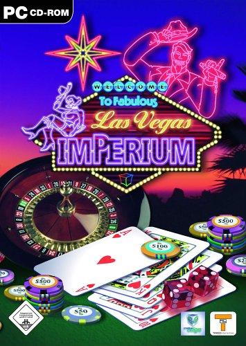 las vegas casino altersbeschränkung