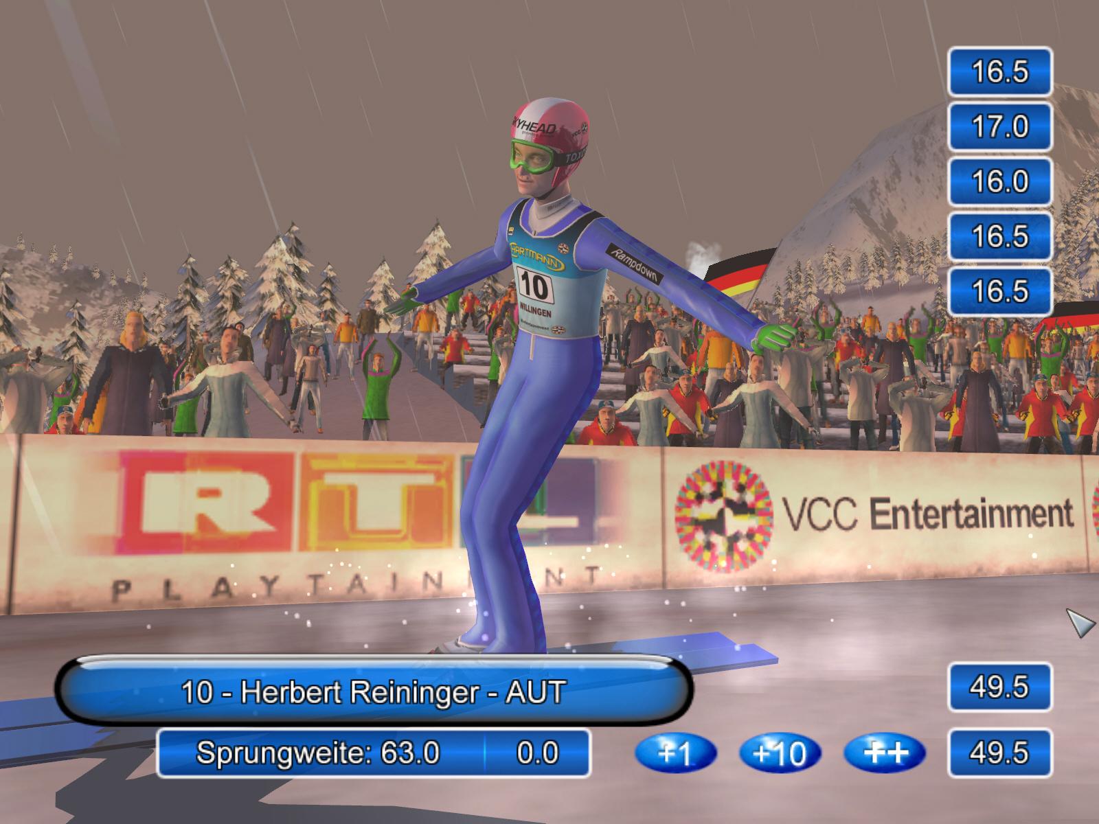 Rtl skispringen 2006 vollversion kostenlose online poksaustralian.