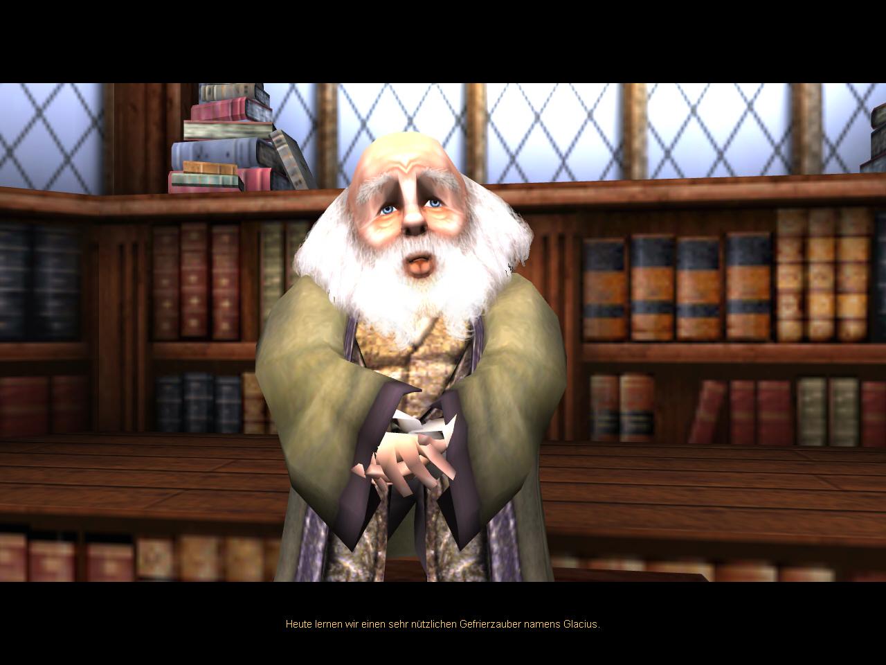 harry potter und der stein der weisen online spielen
