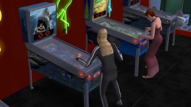 die sims 2 ultimate collection jetzt für alle kostenlos