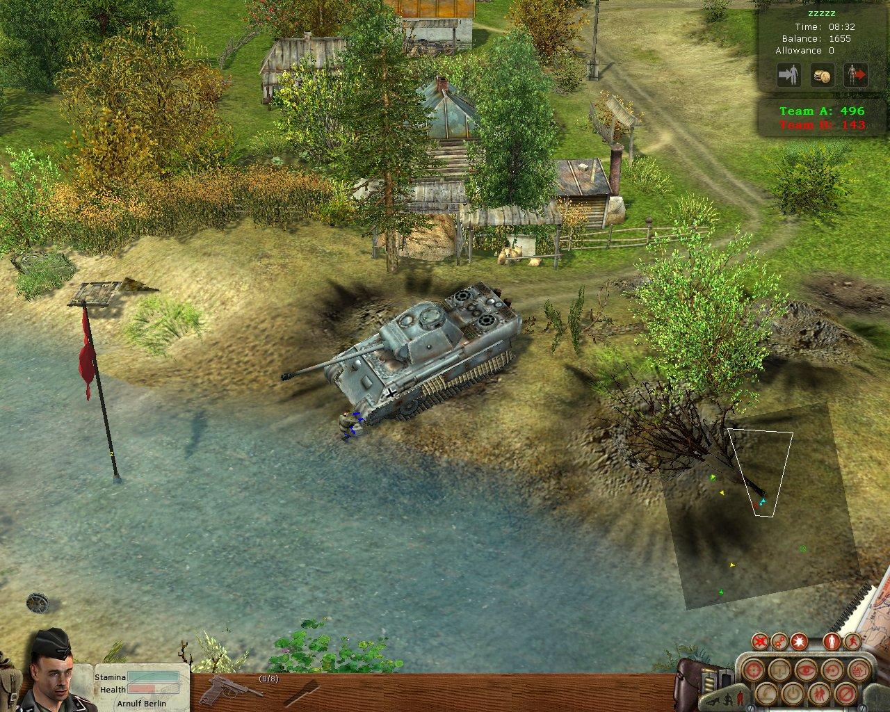 world war 2 spiel