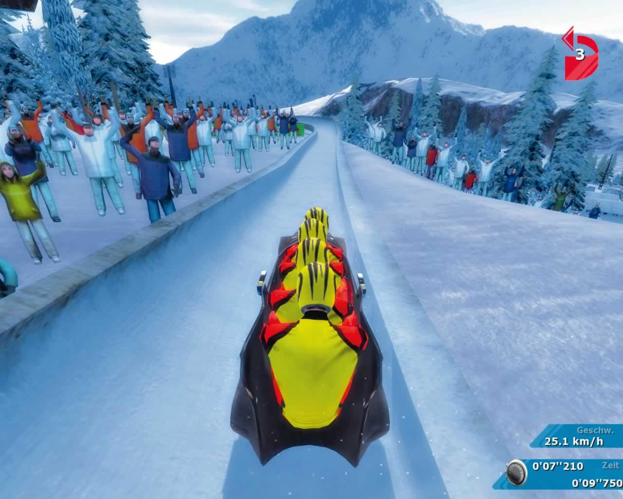wintersport spiele pc