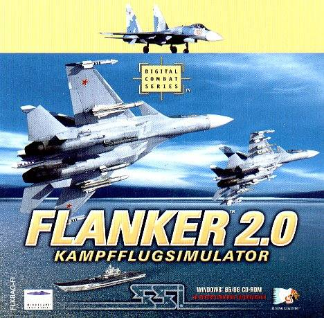 Best ps3 wwii flight games