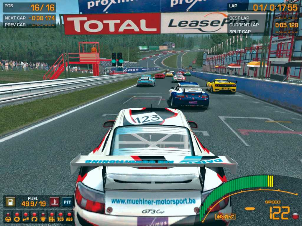 top 10 car racing games for pc free download. Black Bedroom Furniture Sets. Home Design Ideas