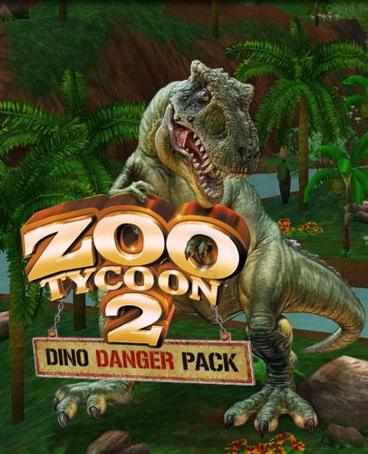 dino zoo spiele
