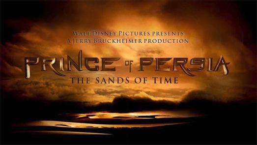 Sale Blu Di Persia Wikipedia : Regisseur für prince of persia film gefunden