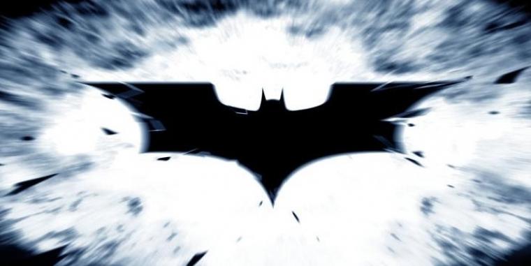 Batman Ninja Abgedrehter Trailer Zum Anime Von Der Comic Con
