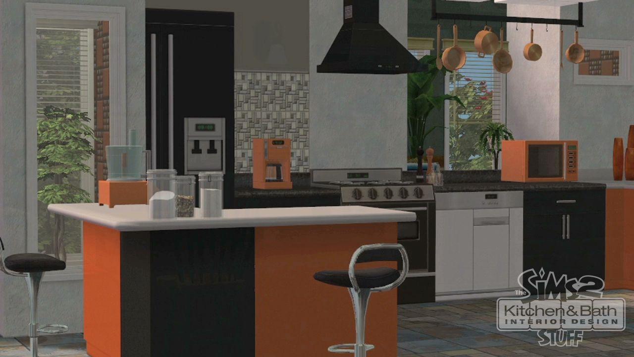 Die Sims 2: Test, Tipps, Videos, News, Release Termin - PCGames.de