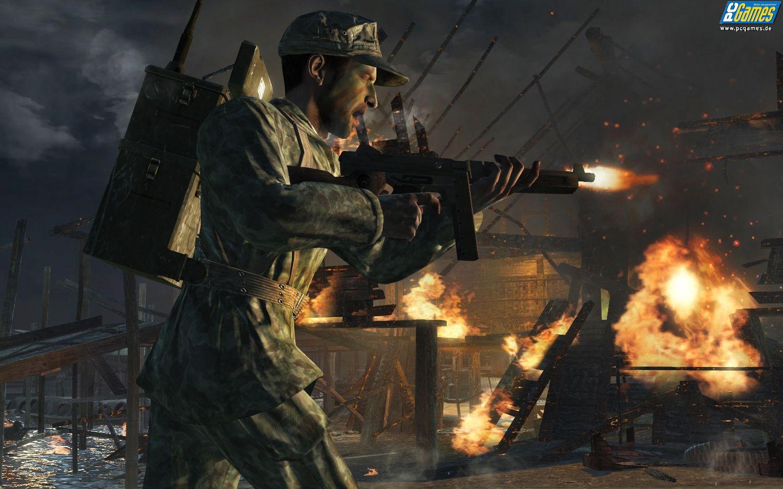 [Oficial] Call Of Duty 5: World at War - Página 3 Cod5_pcgames002