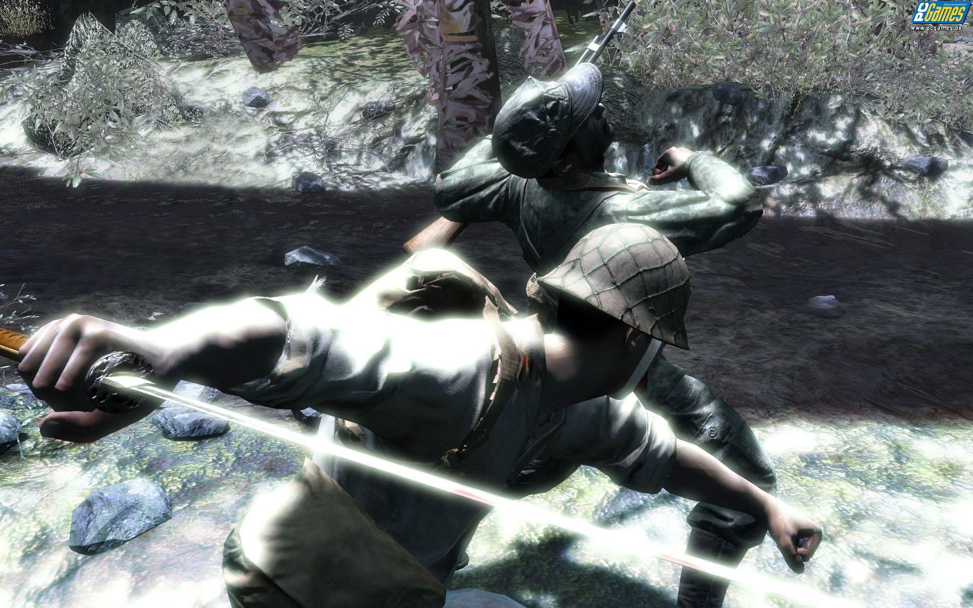 [Oficial] Call Of Duty 5: World at War - Página 3 Cod5_pcgames003