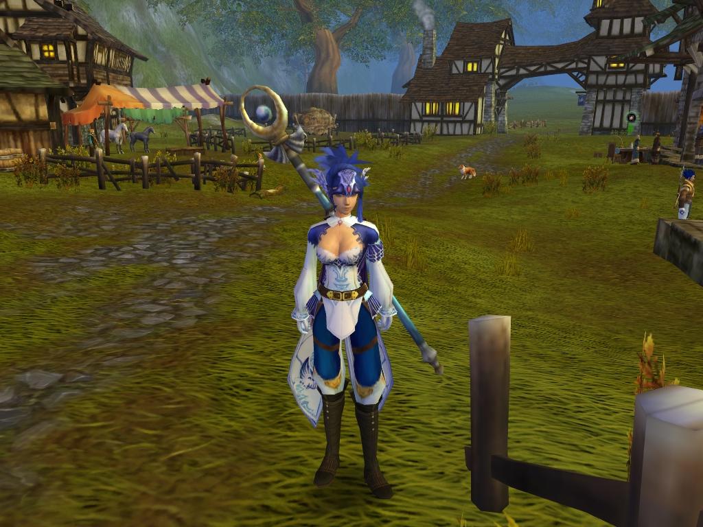 http://www.pcgames.de/screenshots/original/2009/01/Runes_of_Magic_Tipps_Priester.jpg