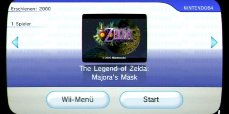 Wii U Spel Pokemonl 2019