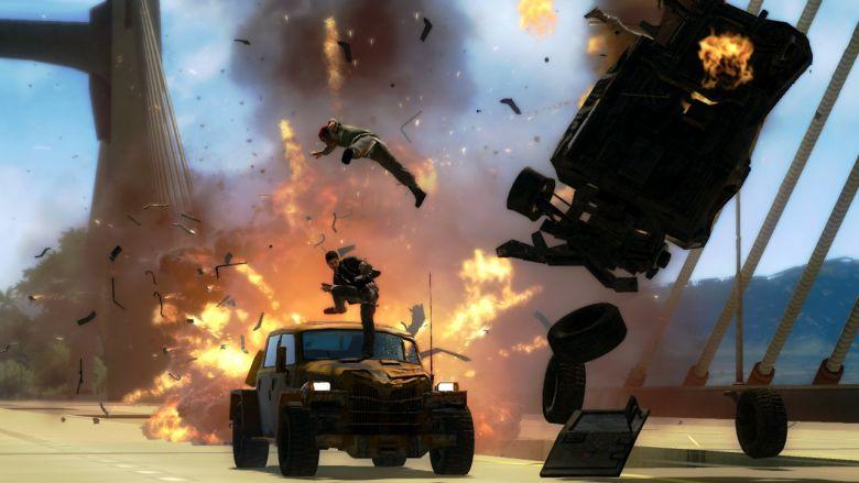 Xbox Live: Games with Gold im Juni - Liste mit kostenlosen ...