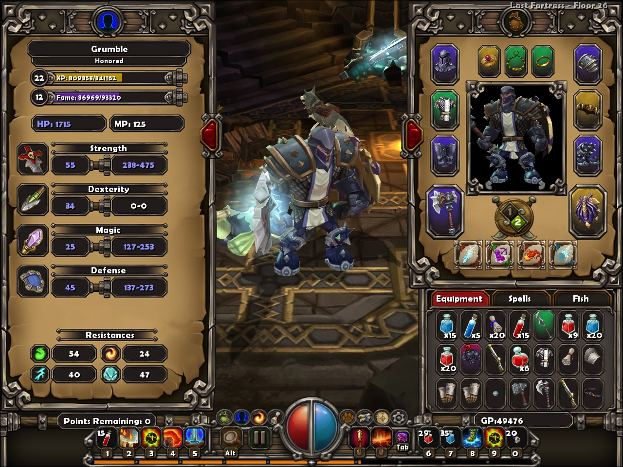 how to download mods for torchlight