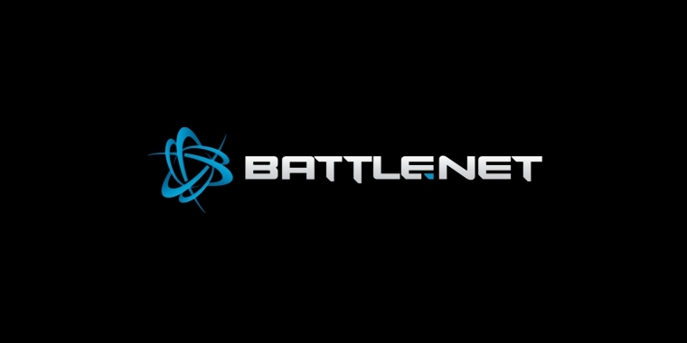 Blizzard ändert Den Namen Von Battlenet