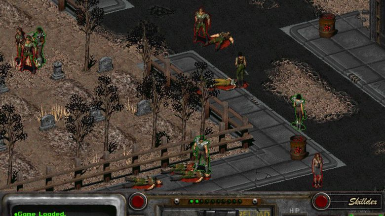fallout 12 und tactics rollenspielklassiker kostenlos