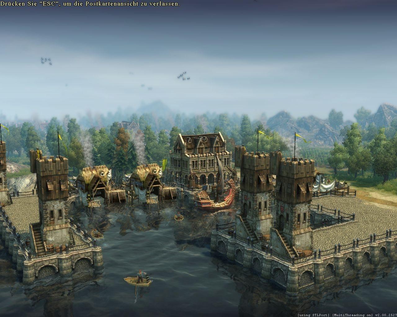 Descargar Gratis Battlefield Bad Company 2 Para Pc 1 Link
