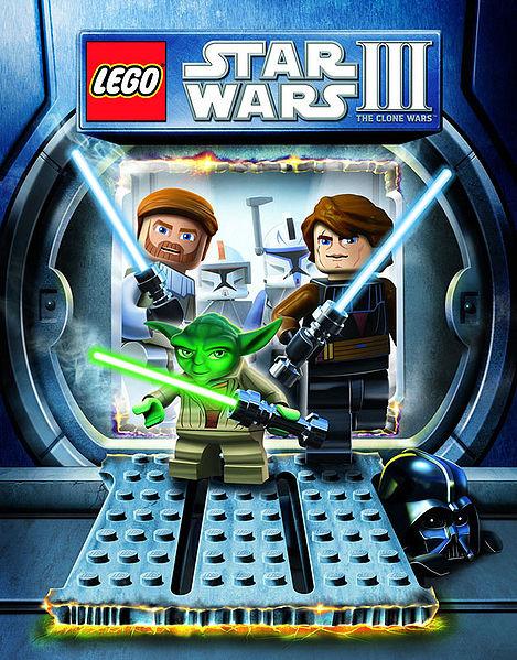 lego star wars 3 online kostenlos spielen