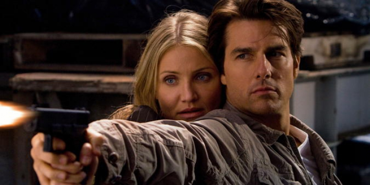 Knight and Day (1)