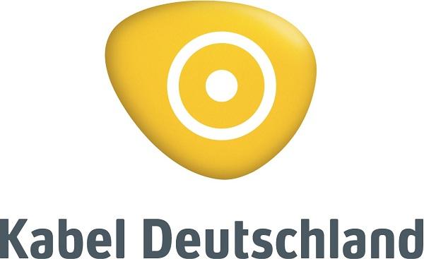 kabel deutschland test tipps videos news release termin. Black Bedroom Furniture Sets. Home Design Ideas